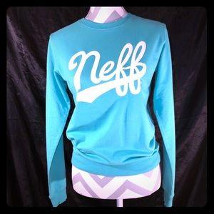 Neff sweatshirt